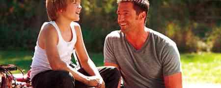Pria dan Anak-anak Harus Memperhatikan Pencgahan Terjadinya Kanker Kulit