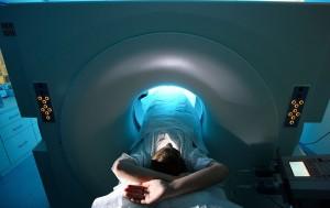 6.2、癌症患者在广州现代肿瘤医院接受治疗