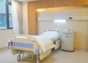 8楼VIP病房2